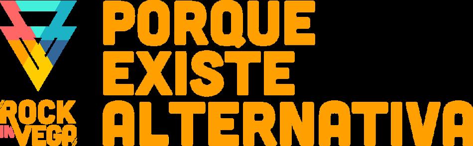 Ante una moción de censura en Leganés: programa, programa, programa