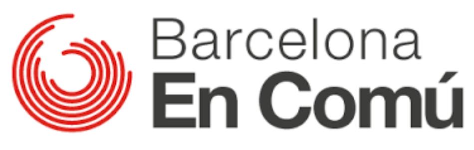 La Coordinadora de Barcelona En Comú ha aprovat debatre internament la possibilitat d'intervenir a les properes eleccions generals del 20 de desembre