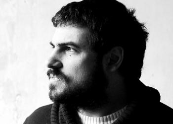 Entrevista a Enric Duran