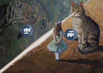 El PP de Schrödinger