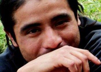 México: Asesinan a periodista de radio comunitaria en Oaxaca