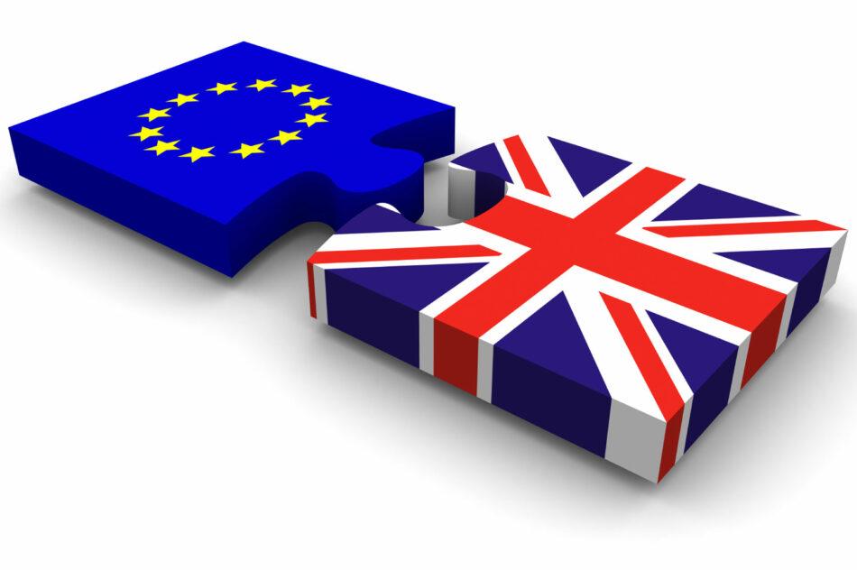 El Brexit como una consecuencia más de las políticas neoliberales de la UE