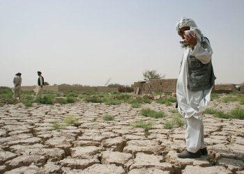La lucha contra el cambio climático necesita un cambio de clima en la política