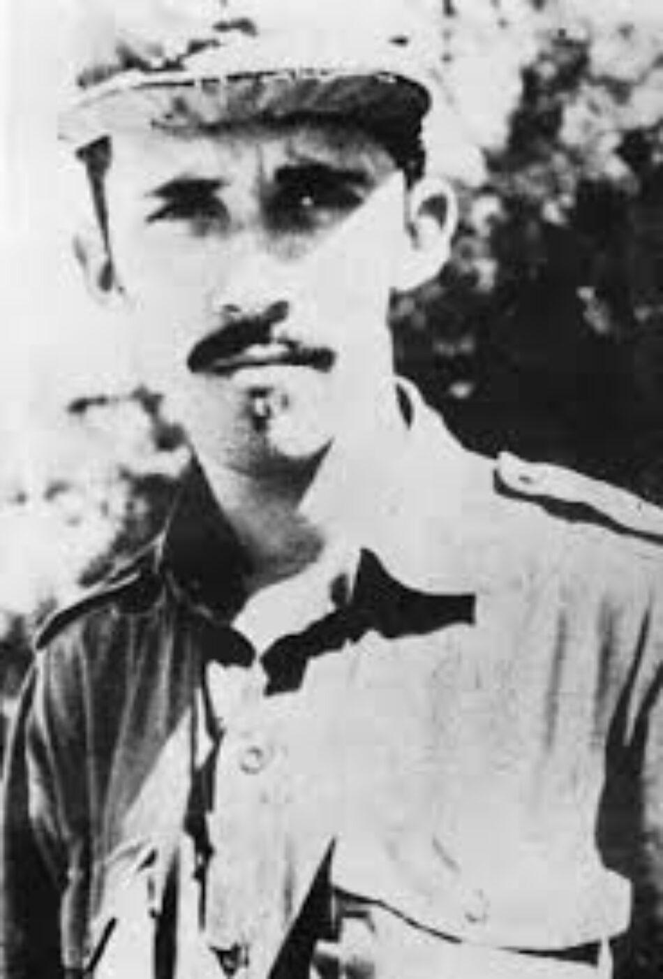 Crónicas de la Revolución Cubana: los hermanos Ameijeiras