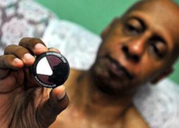 España, Cuba y la tortura del aire acondicionado