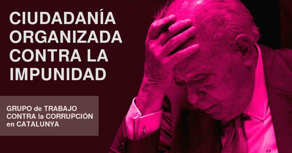 Qué nos enseña el escándalo de Fernández Díaz y Daniel de Alfonso sobre la lucha contra la corrupción