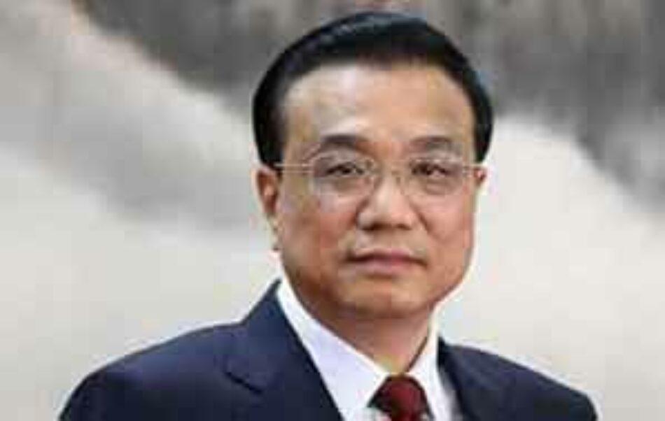 China asegura que mantendrá relaciones con UE y Reino Unido