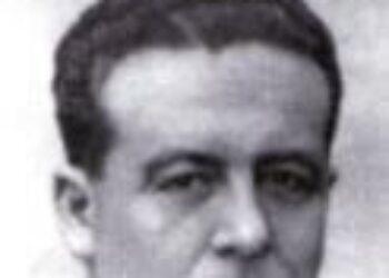 Todos (…) los nombres facilita a la nieta de Manuel Barrios, diputado de Ecija fusilado el 10/08/1936, datos de la ubicación de los restos en el cementerio de Sevilla