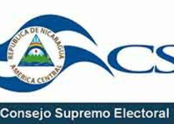 Nicaragua comienza verificación ciudadana rumbo a elecciones