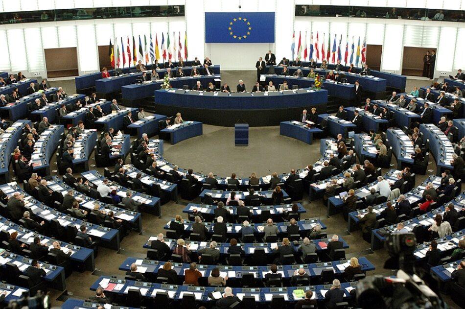 AGE en Europa pide investigar os lazos das multinacionais co financiamento dos grupos armados no Congo