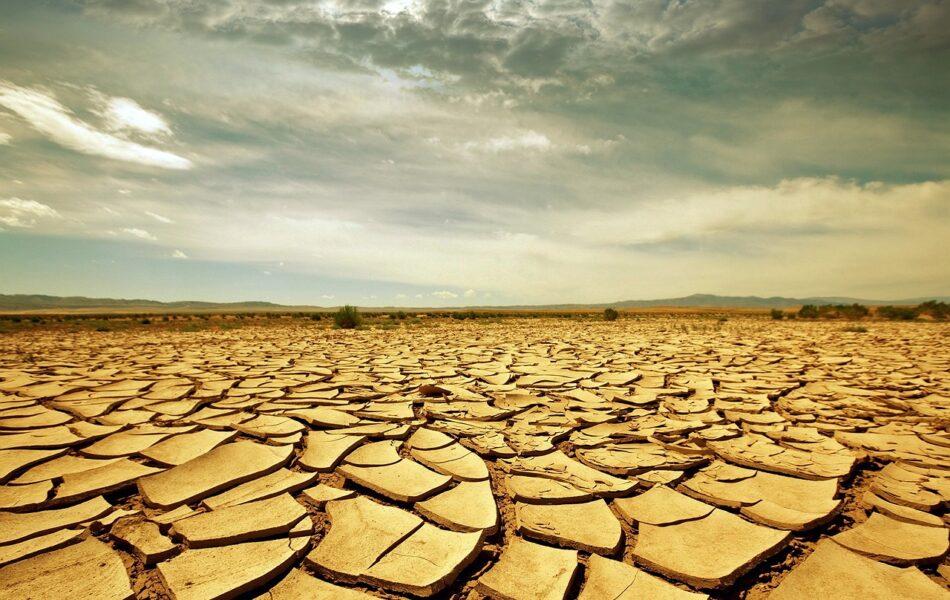 Ecologistas en Acción hace público un informe sobre los efectos del cambio climático en los recursos hídricos en España