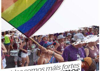 ALEAS-EU insiste na necesitade de crear unha unidade de acción entre os colectivos e os activistas LGTBI