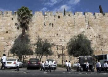 """""""Soy judía, y quiero que la gente boicotee a Israel"""": Hay que hacerle rendir cuentas por sus abusos contra los derechos humanos"""