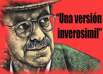 Unidos Podemos ve en el TTIP un «ataque» sobre los derechos de la ciudadanía