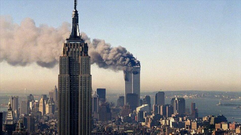 EEUU: más de 30 ciudadanos saudíes, vinculados a atentados de 11-S