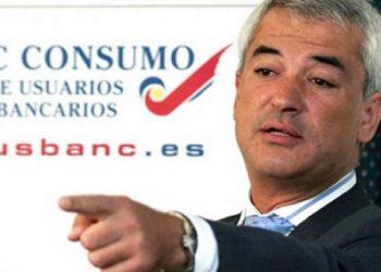 PAH Madrid denunciará ante la Fiscalía el «incumplimiento de las funciones» del juez Gómez Salcedo en una demanda por desahucio