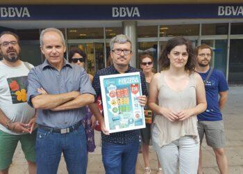 Ganemos Córdoba propone una renegociación de préstamos que permitiría liberar 8 millones de euros anuales