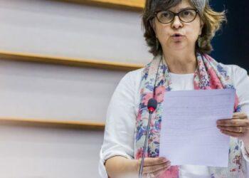López exige a la UE mayor control sobre el respeto de los derechos laborales de los trabajadores desplazados