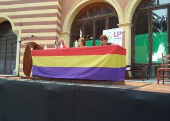 Finalizan los Encuentros en la Paz de 2016 en Sanlúcar de Barrameda