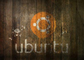 Salió la primera versión alfa de Ubuntu 16.10