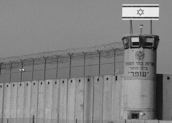 "IU insta a Mogherini a actuar con firmeza para ""poner fin al apartheid"" al que somete Israel a Palestina"