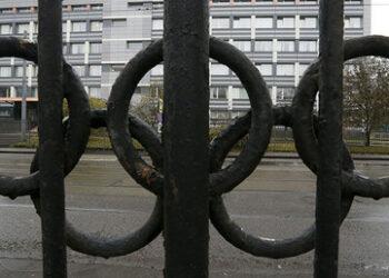 Decisión del COI: el equipo ruso participará en los JJ.OO. de Brasil