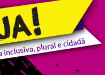 """El Foro Nacional por la Democratización de la Comunicación (FNDC) en Brasil lanzará la campaña """"La EBC es tuya"""" contra las injerencias del gobierno Temer"""