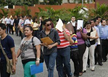 Honduras: Ley de Empleo por Hora: uso y abuso en el sector servicios y turismo