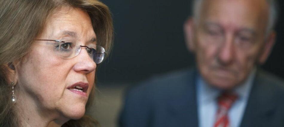 Qué preguntaremos a Elvira Rodríguez -presidenta CNMV- y cúpula del BDE en interrogatorios caso Bankia