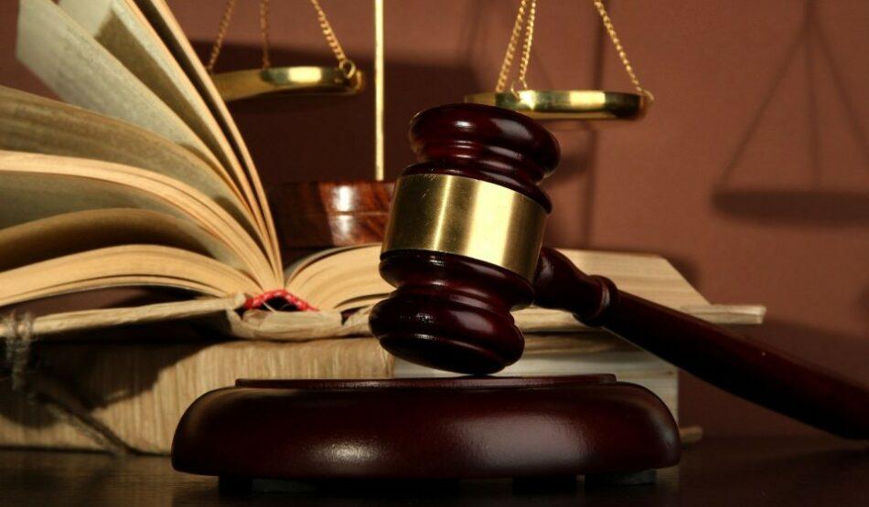Disponer de un buen abogado penalista es garantía de éxito ante un tribuna penal