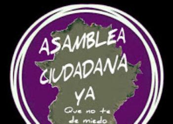 Asamblea Ciudadana de Podemos Extremadura. O ciudadanización de la democracia o aparatismo burocrático