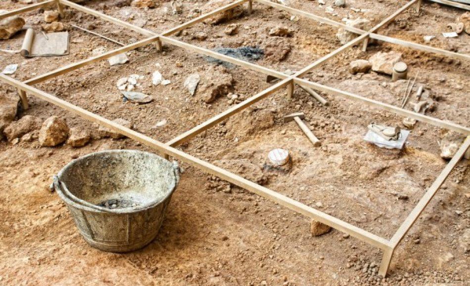 Descubren un nuevo yacimiento en Atapuerca con restos de hace 400.000 años