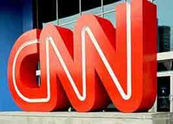 Periodistas de CNN citados a declarar ante fiscalía boliviana