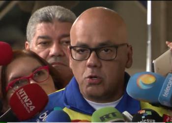 Venezuela: Solicitan cancelación de la MUD como partido «por fraude»