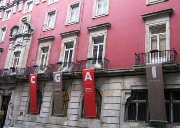 Alternativa Galega de Esquerda denuncia que a Xunta segue adiante co desmantelamento do CGAI
