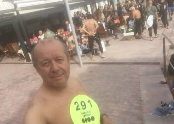 La CUP Poble Actiu a la Diputació interposa denúncia contra Oriol Puig, Director del Servei Meterológic de Catalunya