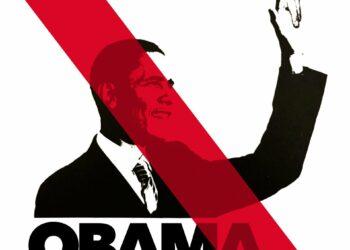 IU muestra su «absoluto rechazo» a la visita de Obama a España por representar «lo peor de las políticas belicistas y de injerencia»