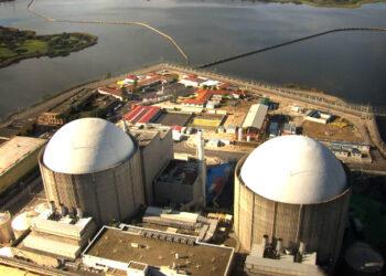 Denuncian el incumplimiento sistemático de las Especificaciones Técnicas de Funcionamiento de la central nuclear de Almaraz