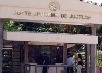 Sala declara inconstitucional Ley de Amnistía en El Salvador