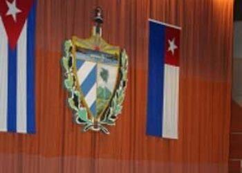 Descarta Raúl Castro eventual colapso de la economía cubana