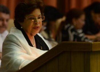 Cuba dedicó 54% de su presupuesto a salud y educación en 2015