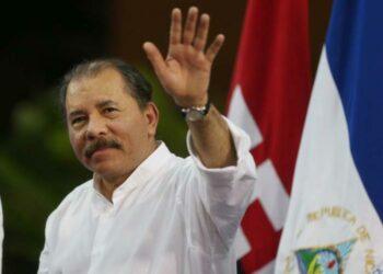 Nicaragua clama por la paz a nivel mundial