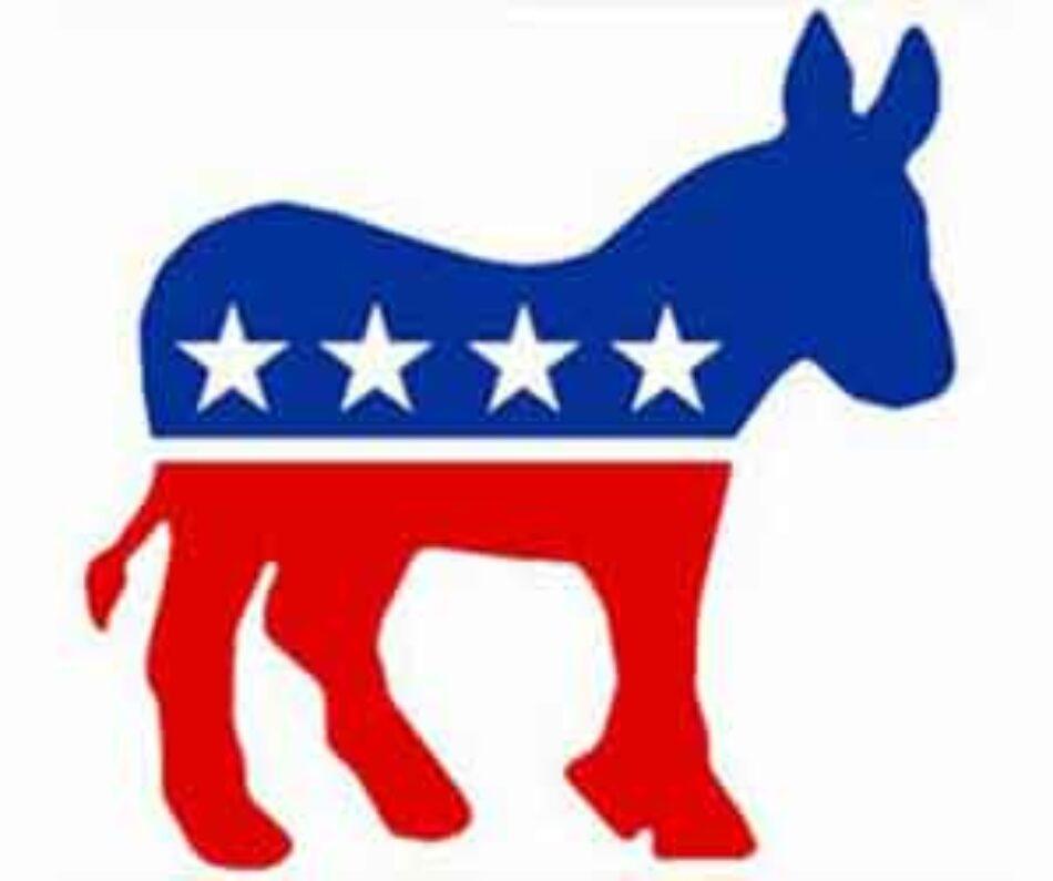Anunciarán fórmula demócrata para elecciones en EE.UU.