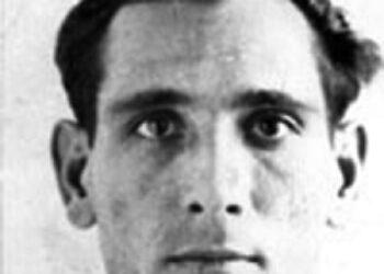 Crónicas de la revolución cubana: Manuel Porto Dapena