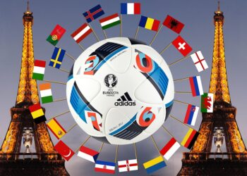 Final aburrida con desenlace inesperado para la EURO 2016