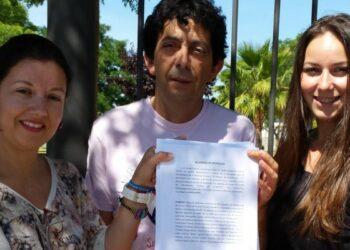 Tres documentos nuevos certifican que el asesinato de las 17 Rosas de Guillena fue totalmente planeado con clara estrategia contra el bando republicano