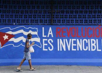 Cuba, democracia de alta intensidad