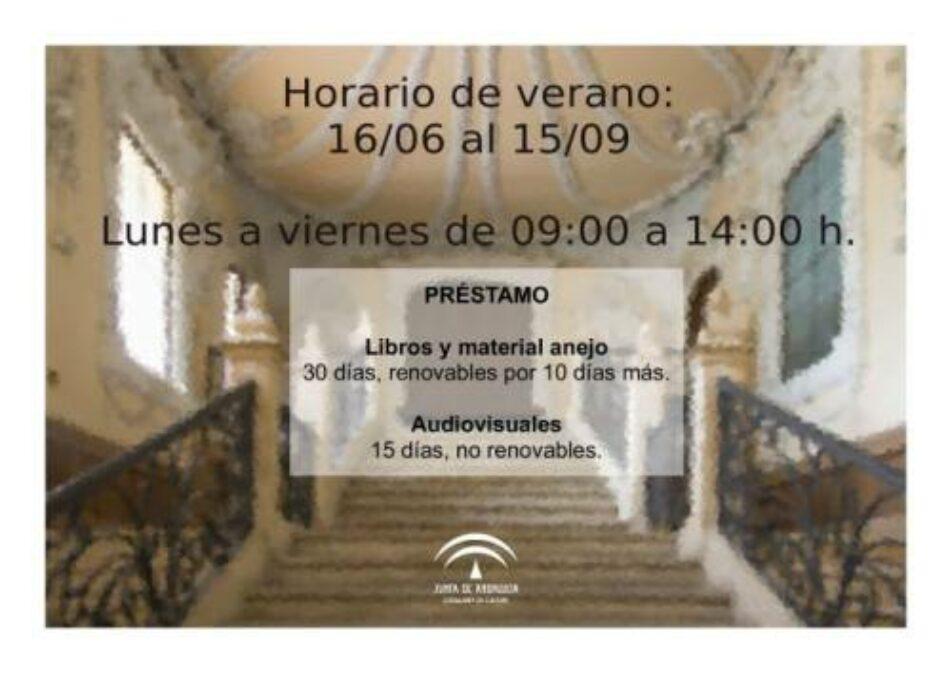 EQUO crítica el apagón cultural de la Junta de Andalucía un verano más