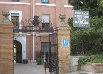 Granada Laica revela que la Iglesia católica, con más de 2 millones de euros anuales, lidera la lista de exenciones del IBI en Granada
