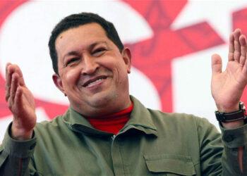 En su natal Barinas rinden tributo a Hugo Chávez